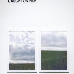 CAUGHT ON FILM