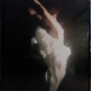 Emily Suspended Joy by Andrea Bonfils