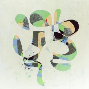 Raphaela by Jim Napierala