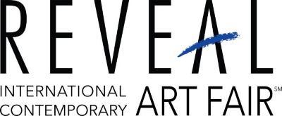 REVEAL Art Fair 2018