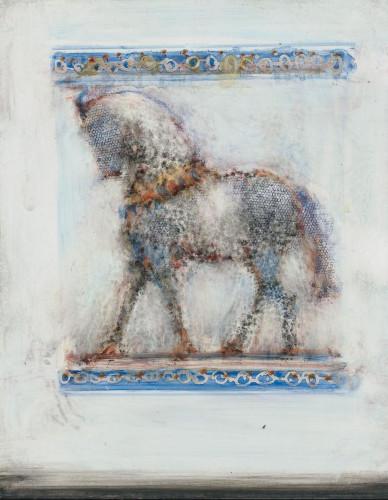 Nino by Alicia Rothman