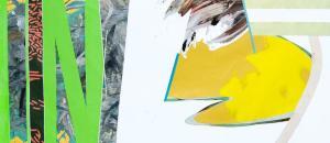Untitled by Carlos Puyol; by Carlos Puyol