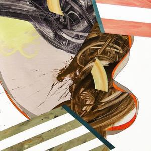 Untitled 16 by Carlos Puyol