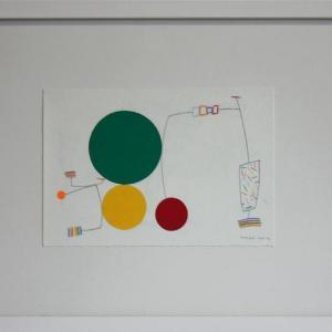 Workonpaper 12-3 by Soonae Tark