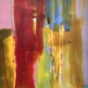 Navigating 10 by Lisa Pressman
