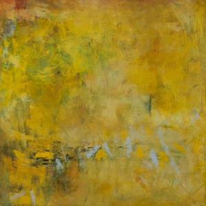 Some Light by Lisa Pressman