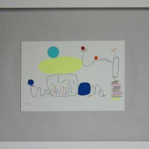 Workonpaper 12-1 by Soonae Tark