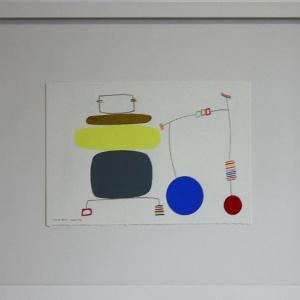 Workonpaper 12-2 by Soonae Tark