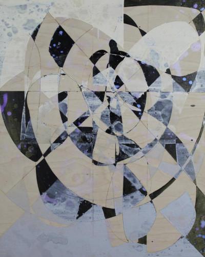 Untitled #23 by Jim Napierala