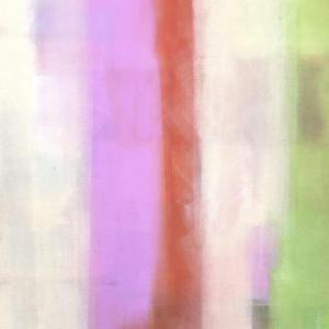 Vibe by Ellen Hermanos