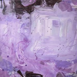 Allure by Lisa Fellerson