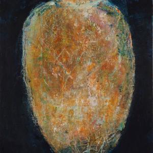 The Urn by Lisa Pressman