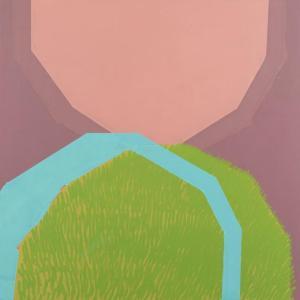 Waxed by Liz Rundorff Smith