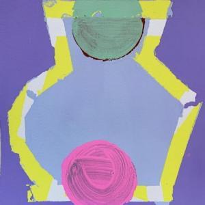 Femme by Liz Rundorff Smith