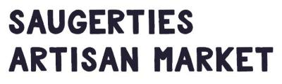 Saugerties Artisan Market 2020