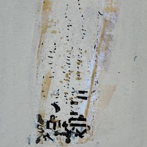 Messages #8 by Lisa Pressman