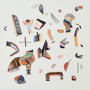 Untitled, Collection No. 5 by Sasha Hallock