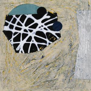 Portal #13 by Francie Hester