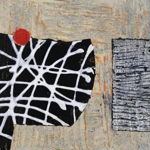 Portal #28 by Francie Hester
