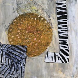 Portal #1 by Francie Hester