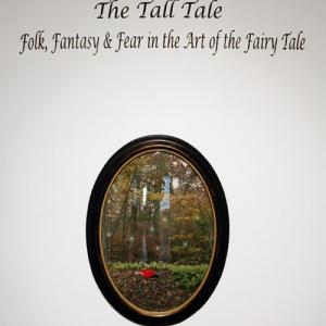 THE TALL TALE