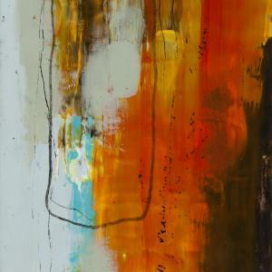 Untitled by Lisa Pressman