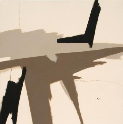 Mallards by Joseph Piccillo