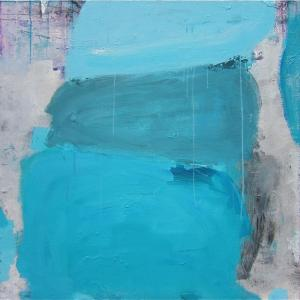 Balancing Act by Lisa Fellerson