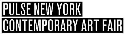 Pulse New York 2015