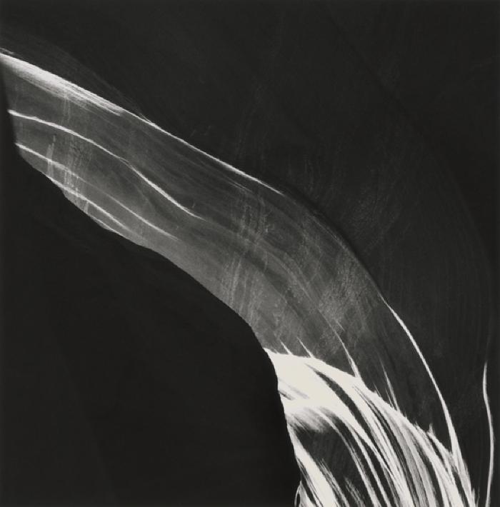 Devotion 2 by Heather Boose Weiss