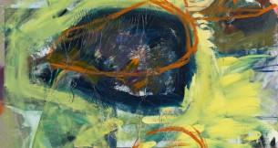 "Anne Sherwood Pundyk in ""Material Tak"""