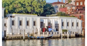 Susan Eley's Article on the Peggy Guggenheim Collection in the Huffington Post