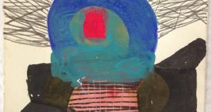 """""""Paper Goods"""" in ARTslant"""