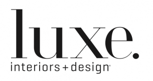 Liane Ricci featured in Luxe Interiors + Design