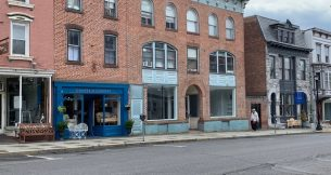 SEFA Opening New Pop-Up Location in Hudson, NY