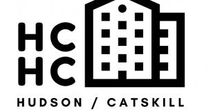 SEFA Hudson supporting Hudson/Catskill Housing Coalition