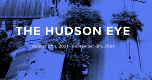 SEFA Hudson: Headline Gallery in The Hudson Eye Festival